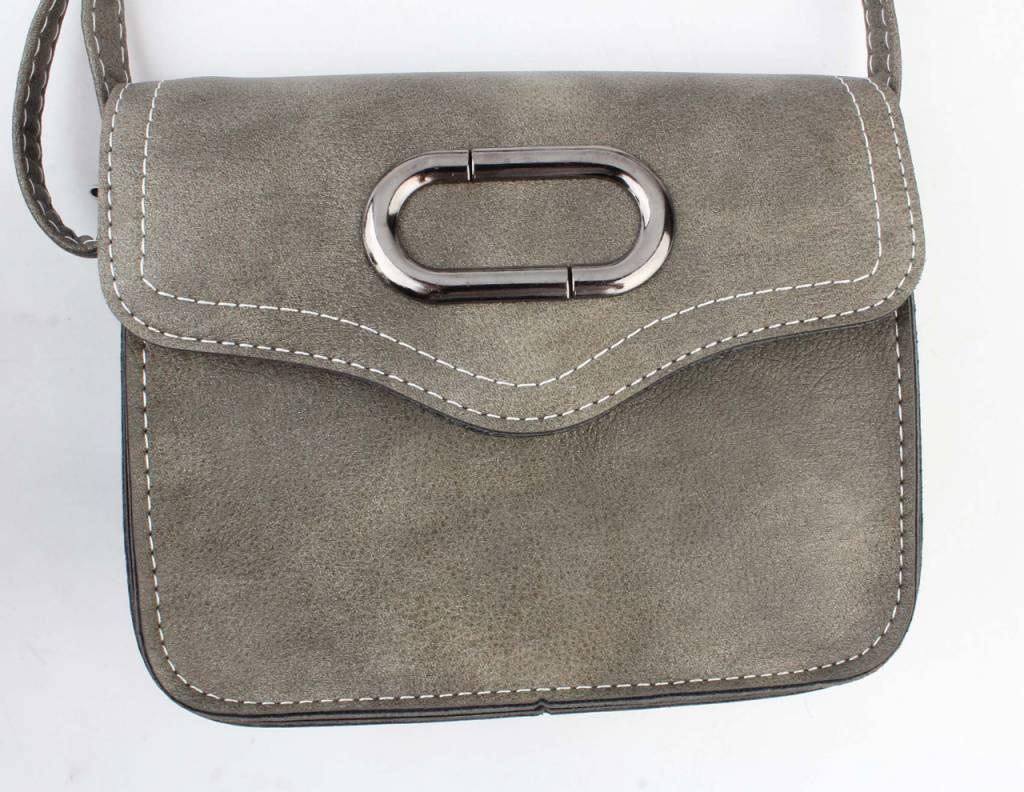 41121a8c12b0 Crossbody bag