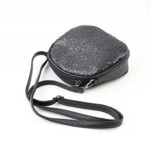 03f7a6fd0522 Crossbody bag