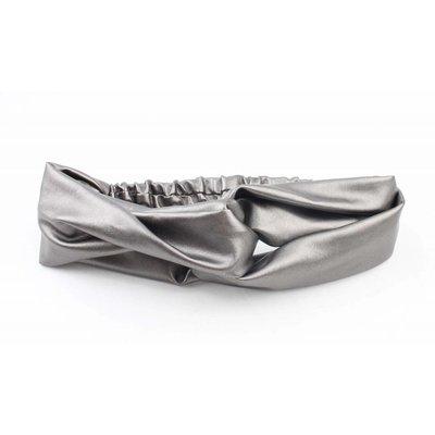 """Stirnband """"doppelte"""" bronze"""