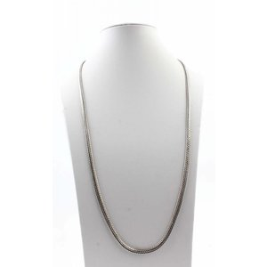 """Necklace """"Nola"""" silver"""