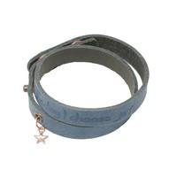 Sjaal / Armband