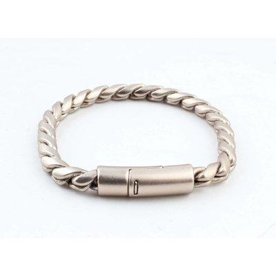 """Bracelet """" Noor """" gold"""