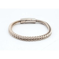 """Bracelet """" Noé """" gold"""