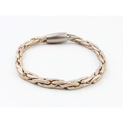 "Armband ""Salena"" goud"