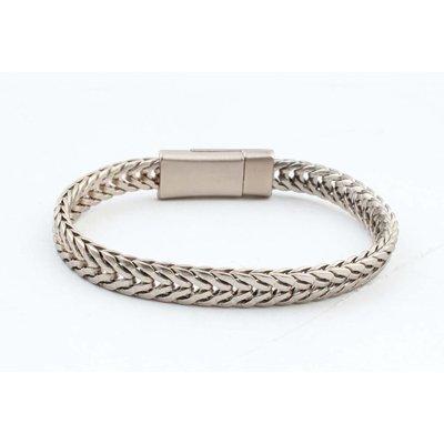 """Bracelet """"Milena"""" gold"""