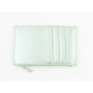 "Wallet ""Passes"" mint"