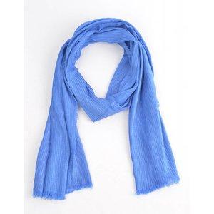 """Sjaal """"Celina"""" blau"""