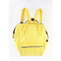 "Backpack ""Kaitlin"" yellow"