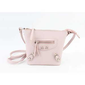 "Cross body ""Paloma"" rose"