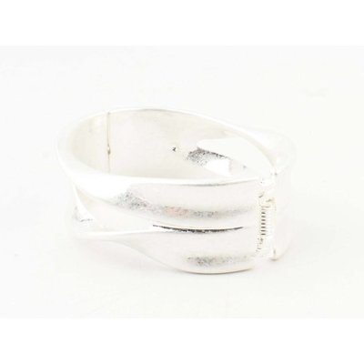 """Bracelet """"Reflection"""" silver"""