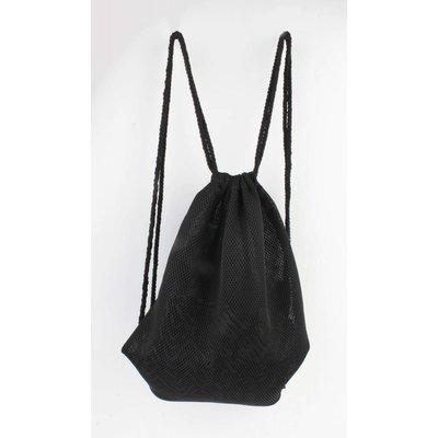 "Backpack ""Mesh"" black"