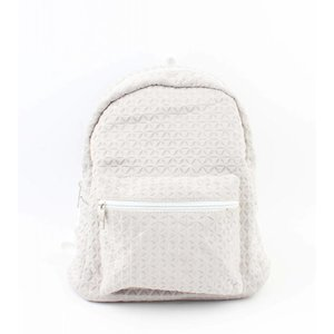 "Backpack ""Imre"" grey"