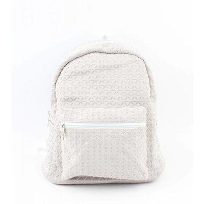 """Backpack """"Imre"""" grey"""