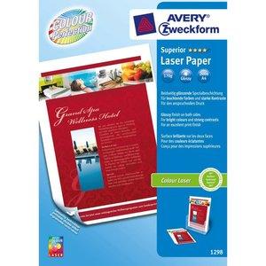 Avery 1298