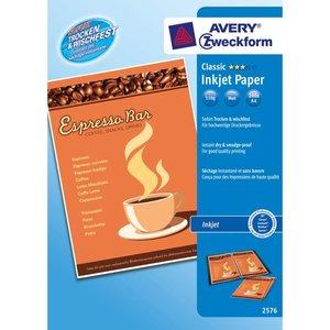 Avery 2576-150