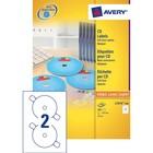 Avery L7676-100