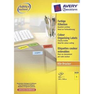 Avery 3459