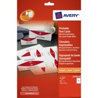 Avery L4794-10