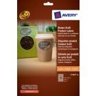 Avery L7103-20