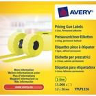 Avery YPLP1226