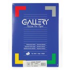 Gallery 11037