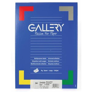 Gallery 17036