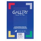 Gallery 26633