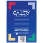 Gallery 11035