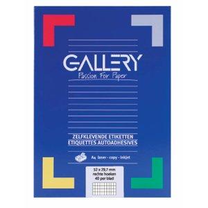 Gallery 15229