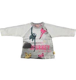 BESS Shirt