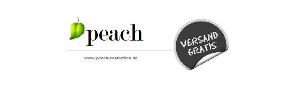 peach-cosmetics - Ihr JAFRA Online-Shop