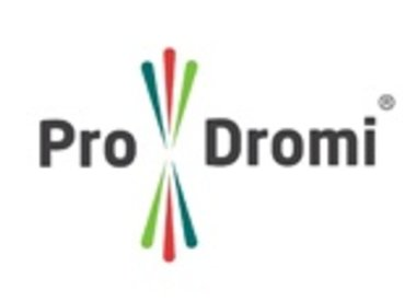 Pro Dromi®