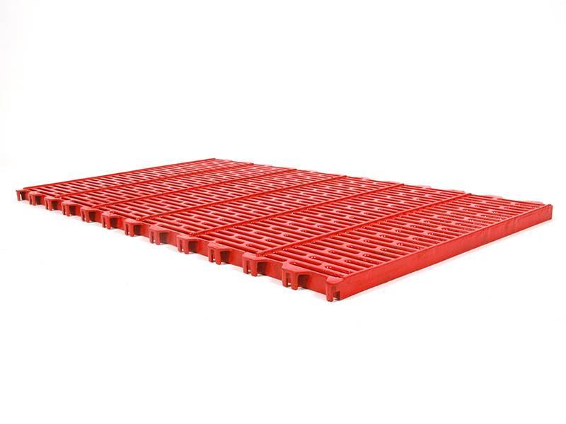 Pro Step 1028x615 mm vertand