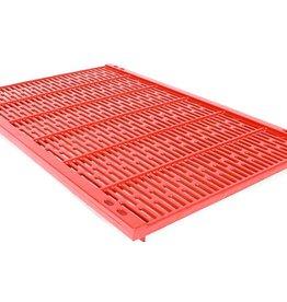 Pro Step 998x645 mm 30 mm verhoogd