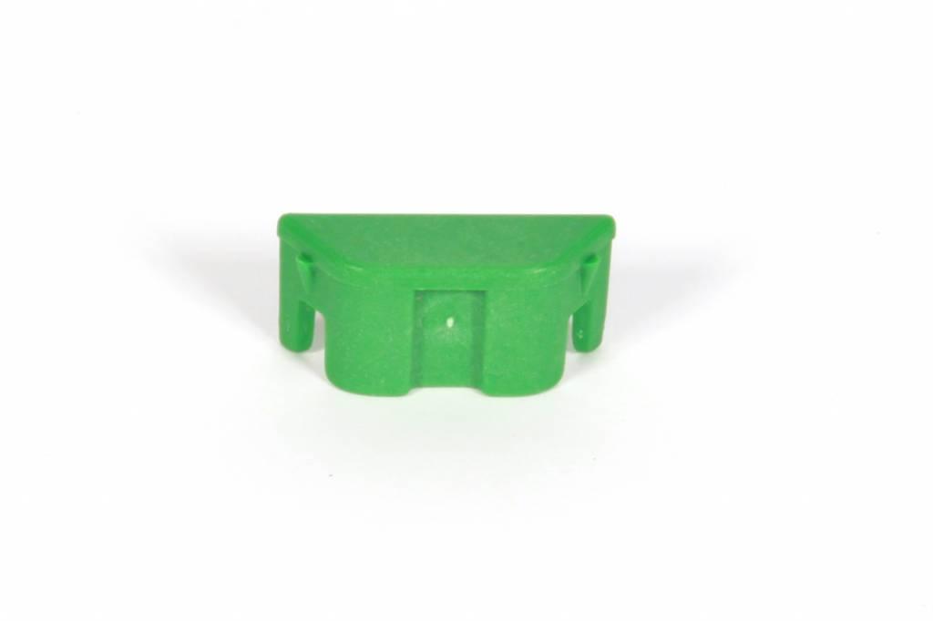Poly Pro Endcaps slats Pro Step/Poly Pro (25 pc.)