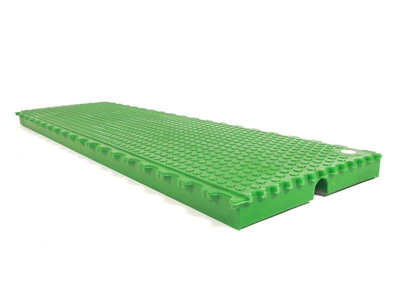 Pro Step Verwarmd biggennest 1200x500 mm