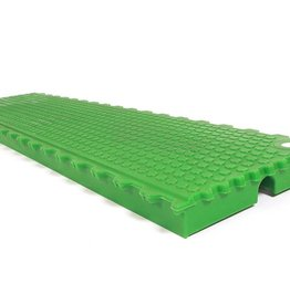 Pro Step Heizplatte 1540x400mm