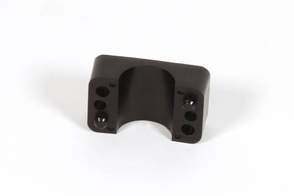 Vari Plus Bearing block