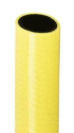 "Tricoflex drukslang 1/2"" (25 m.)"