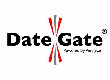 Date Gate ®