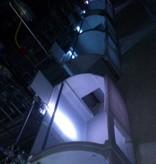 Pro Dromi® LED Beleuchtung