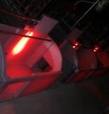 Pro Dromi® LED-lighting