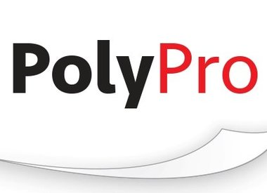 Poly Pro