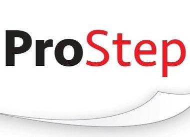 Pro Step