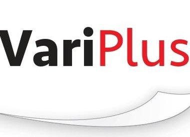 Vari Plus