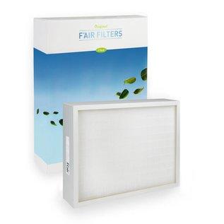 Zehnder Feinstaubfilter für Zehnder filterbox DN150