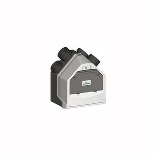 Ventiline Ventiline Orcon HRC 300/400