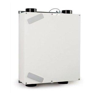 Zehnder Zehnder ComfoAir 200-250 filters