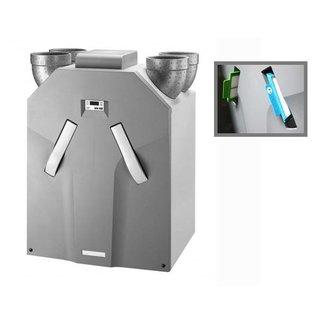 Zehnder Zehnder ComfoAir 350-450-550 filtre