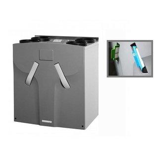 Zehnder Zehnder ComfoAir 350-550 filters